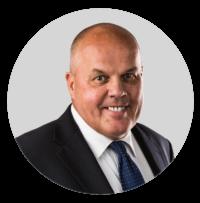 Brett Burgess Sales Impact Hawkes Bay