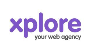 sales impact client testimonial logo Xplore
