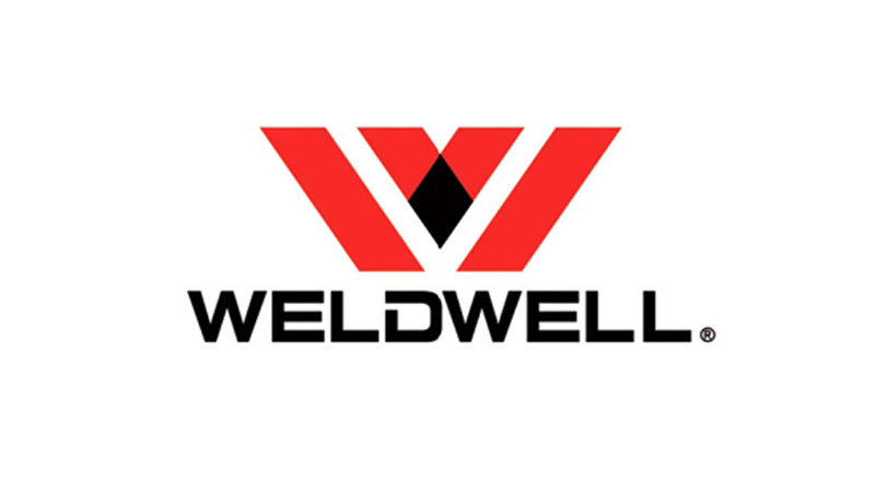sales impact client testimonial logo Weldwell