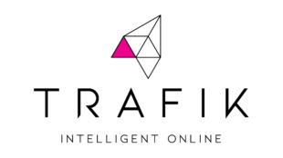 sales impact client testimonial logo Trafik Intelligent Online