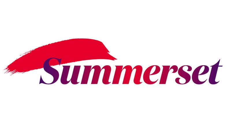 sales impact client testimonial logo Summerset