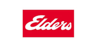 sales impact client testimonial logo Elders
