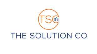 sales impact client testimonial logo The Solutions Co
