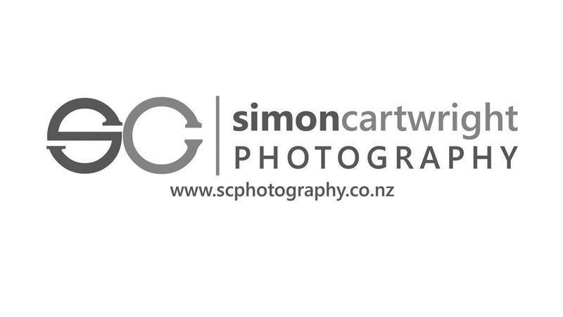 sales impact client testimonial logo Simon Cartwright Photography