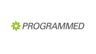 sales impact client testimonial logo Programmed