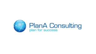sales impact client testimonial logo Plan A Consulting