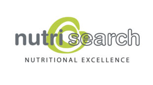 sales impact client testimonial logo Nutri search Nutritional Excellence
