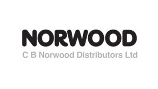 sales impact client testimonial logo C B Norwood Distributors Limited