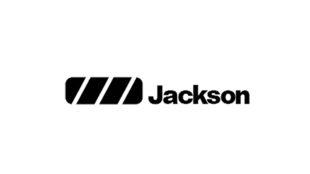sales impact client testimonial logo Jackson