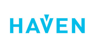 sales impact client testimonial logo haven