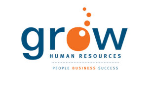 sales impact client testimonial logo grow human resources