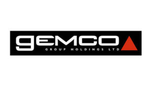 sales impact client testimonial logo Gemco Group Holdings Ltd