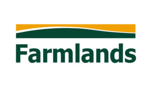 sales impact client testimonial logo Farmlands