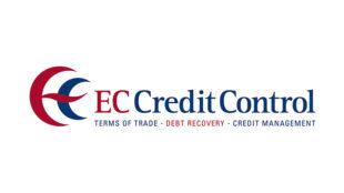 sales impact client testimonial logo EC Credit Control