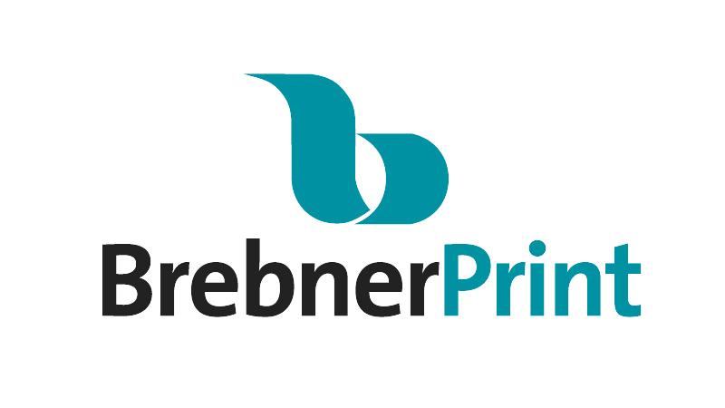 sales impact client testimonial logo Brebner Print