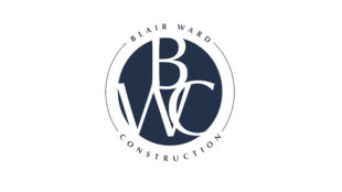 sales impact client testimonial logo Blair Ward Construction