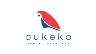 sales impact client testimonial pukeko rental managers