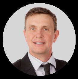 Jeff Cruickshank Sales Impact NZ